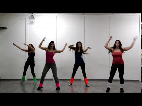 Gustavo Lima- Dance With Lauren