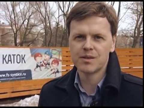 Freeski | Официальный дистрибьютор синтетического льда TIVAR®ICE | www.fs-syntice.ru