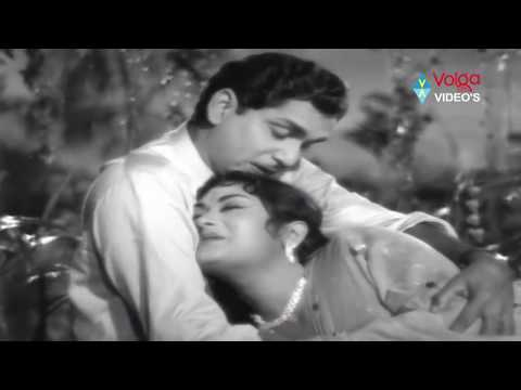 Mahanati Savitri Movie | Mooga Manasulu Telugu Full Movie | Latest Telugu Full Movie 2018