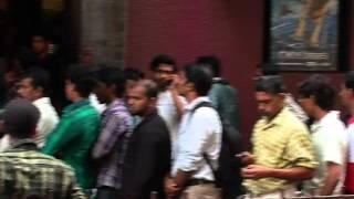 Dam 999 - DAM 999 Review in Sridhar Kerala