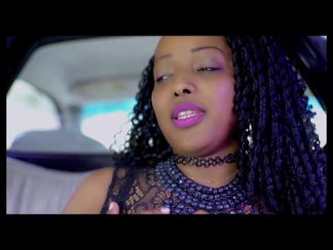 Mr champagne - Bebe Ca va Ft R Flow & Kingorongoro - YouTube