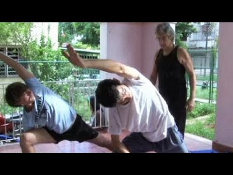 in-castros-cuba-yoga-offers-freedom-in-the-heart.html