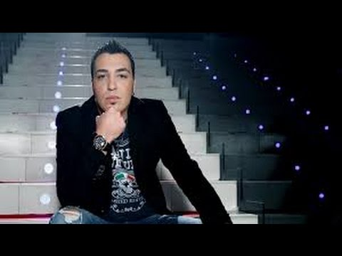 ASU & IONUT PRINTU - IUBIRE DIN CORASON (OFFICIAL VIDEO)