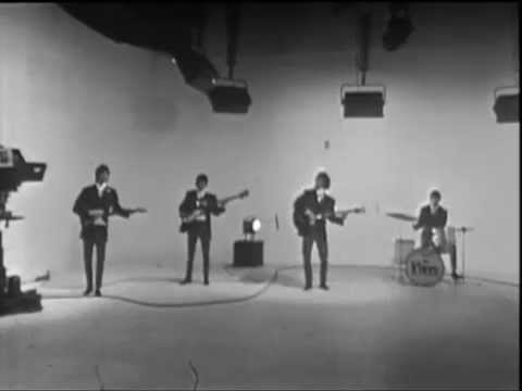 The Kinks - Tired Of Waiting For You