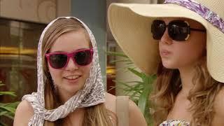 Episode 6 - A Gurls Wurld Full Episode #6 - Totes Amaze ❤️ - Teen TV Shows