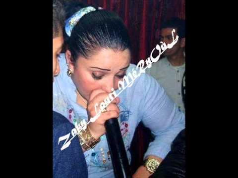 chaba dalila 2012 live nechril k lacoste w l ari 1,722 views
