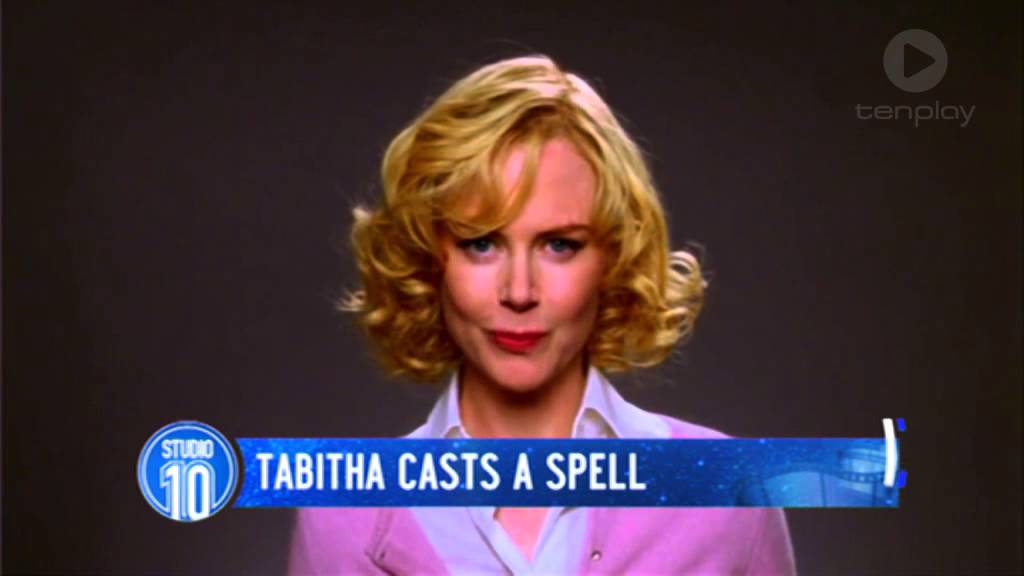 Heres What Tabitha From Bewitched Looks Like Now Heres What Tabitha From Bewitched Looks Like Now new photo