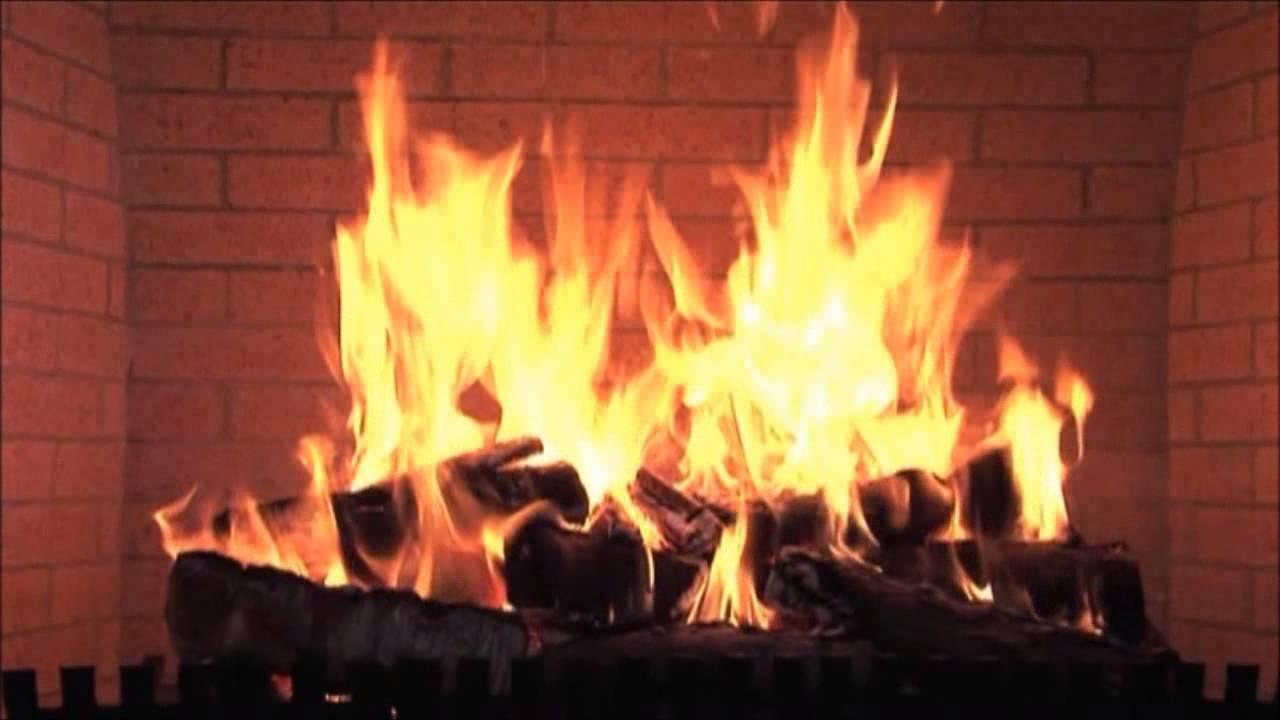 28 youtube fireplace christmas music nature sounds sleep music