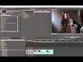 Learn Premiere Pro CS5 - Dynamic Link