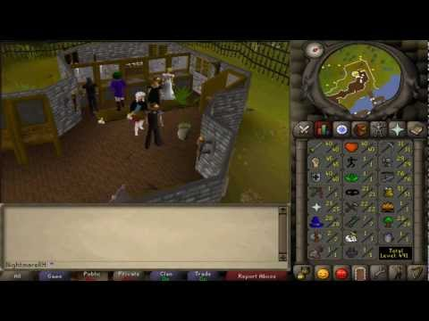 Goals Achieved NightmareRH's Bank + Future Plans!
