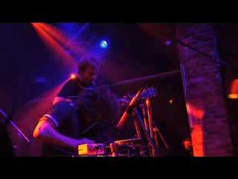 Trevor Hall - Other Ways