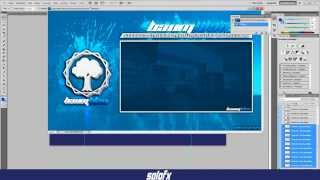 video 2 Likes? :) ❤ Abonnieren für mehr! • Subscribe for more! ▻ bit.ly/solofx_abo ↓ Weitere Infos? • More information? ↓ ▭▭▭▭ ❀ Do you want a free Design? ▻ bi...