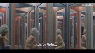 download lagu Justin Timberlake - Mirrors Subtitulado Español gratis
