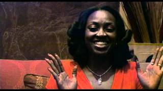 Nollywood Actress Kate Henshaw Interview: Talks her career, Awards, Life as an Actress & Womanhood