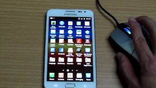 Galaxy Note Features-3.flv