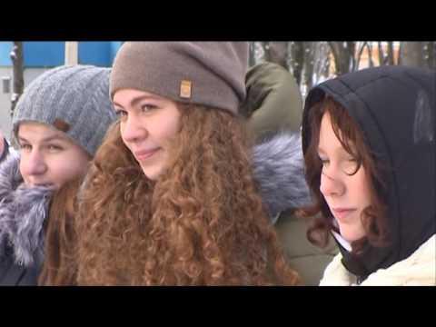 Десна-ТВ: День за днём от 17.11.2016
