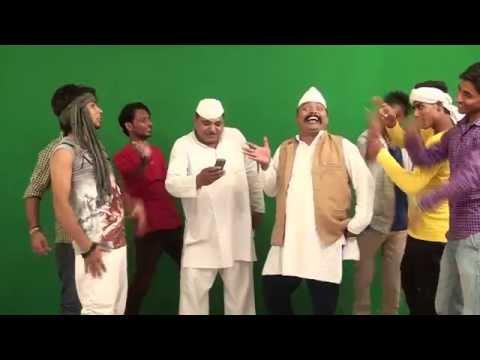 jhandu comedy moments (Funny ClipsHaryanvi Clips)