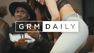 T Mulla - Gimme [Music Video] | GRM Daily