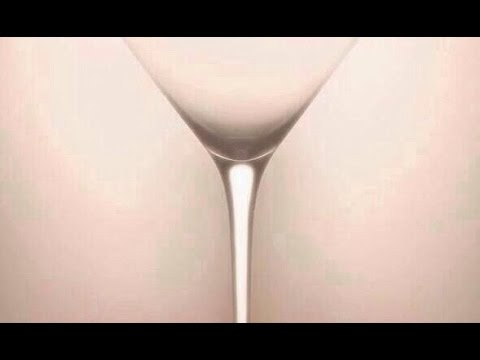 Top 100 Funny Optical Illusions Video | Best Illusion | Incredible Mind Tricks