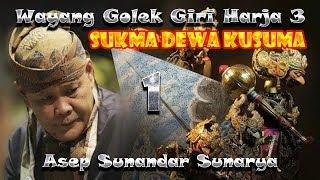 download lagu Wayang Golek Giri Harja 3 - Sukma Dewa Kusuma gratis