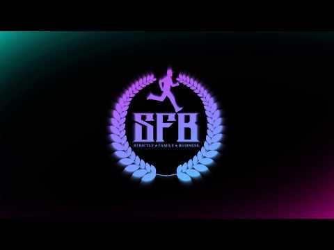 Sfb - Late Night Sex (remix) video