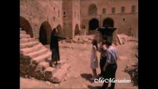 Sila Boran - Kirana