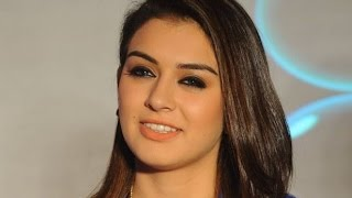 Hansika in Search of Lead Role