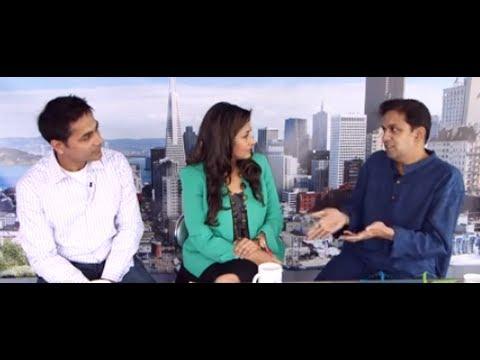 womennow Full Show Season 5 Episode 1 2014 AAP vs Modi, Pria Kataria, Denise