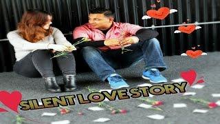 Silent love story| Bengali Short Story | Arifur Rahman