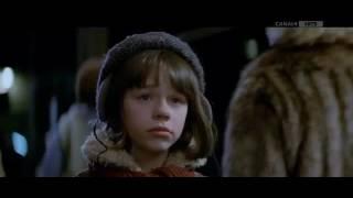 EYES OF AN ANGEL 1991 Full Movie with Greek Subs Ελληνικοί Υπότιτλοι