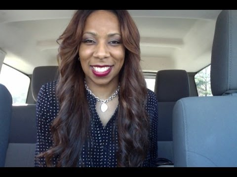 Real Housewives Of Atlanta, Season 5, Ep. 10 Review By Itsrox video