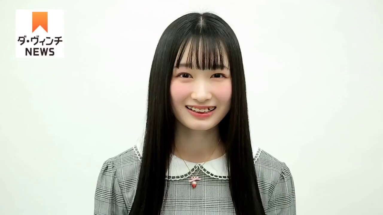 会沢紗弥の画像 p1_40
