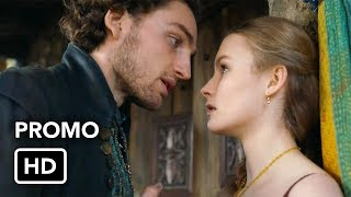 "Will 1x05 Promo ""The Marriage of True Minds"" (HD)"