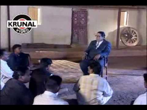 Jago Jai Bhim Walo- part 02