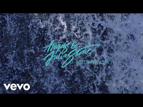 Angus & Julia Stone - Nothing Else (Audio)