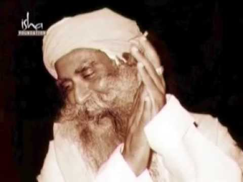 You Are My Perfect Mirror Isha (gratitude Towards Our Sadhguru Jaggi Vasudev ) video
