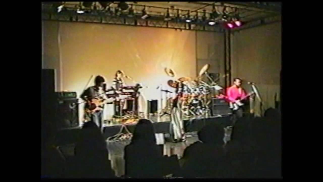 レベッカ (バンド)の画像 p1_34