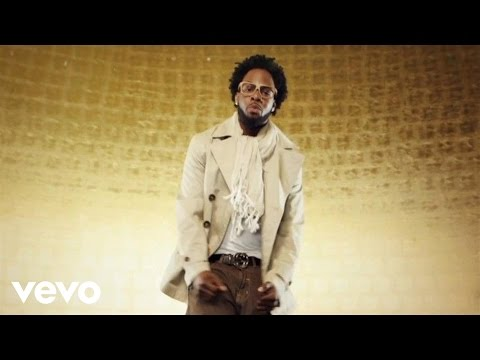 Dwele - What Profit