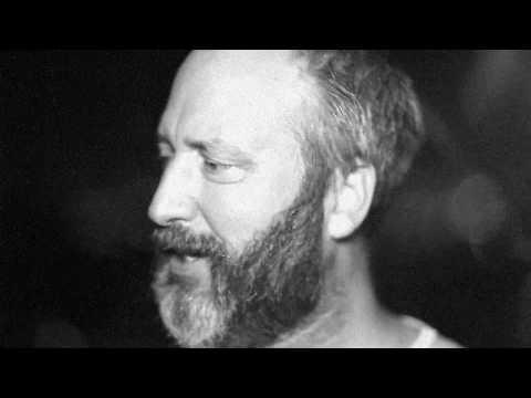 Tom Green - Hong Kong (Official Music Video)