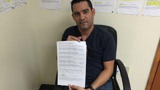 Erich Escriba, Reparación de Crédito en Municipal CS