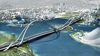 Dubai : 10 Must Visit Places