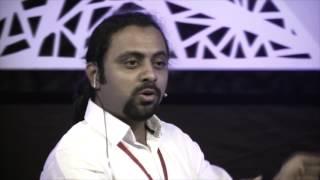 Next Gen Work Culture: Building a Happy Workplace | Suyog Patki | TEDxVITPune