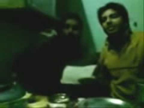 Aap Beeti video