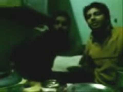 Aap Beeti video