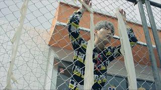 Download lagu BTS (방탄소년단) '불타오르네 (FIRE)'  MV
