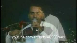 Konkou Chante Nwel 1997 Nwel Kreyol