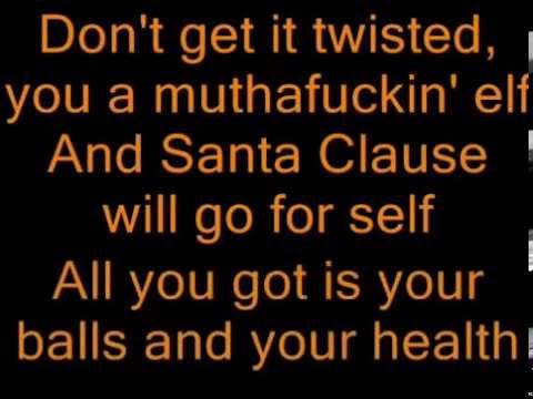 download lagu Ice Cube  Get Money, Spend Money, No Money  Lyrics On Screen  2014 gratis