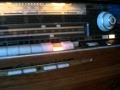 For Sale: SABA; 400 Stereo Automatic (Antique Vintage Console)