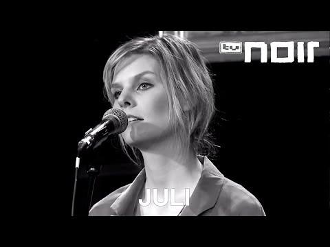 Juli - Jessica