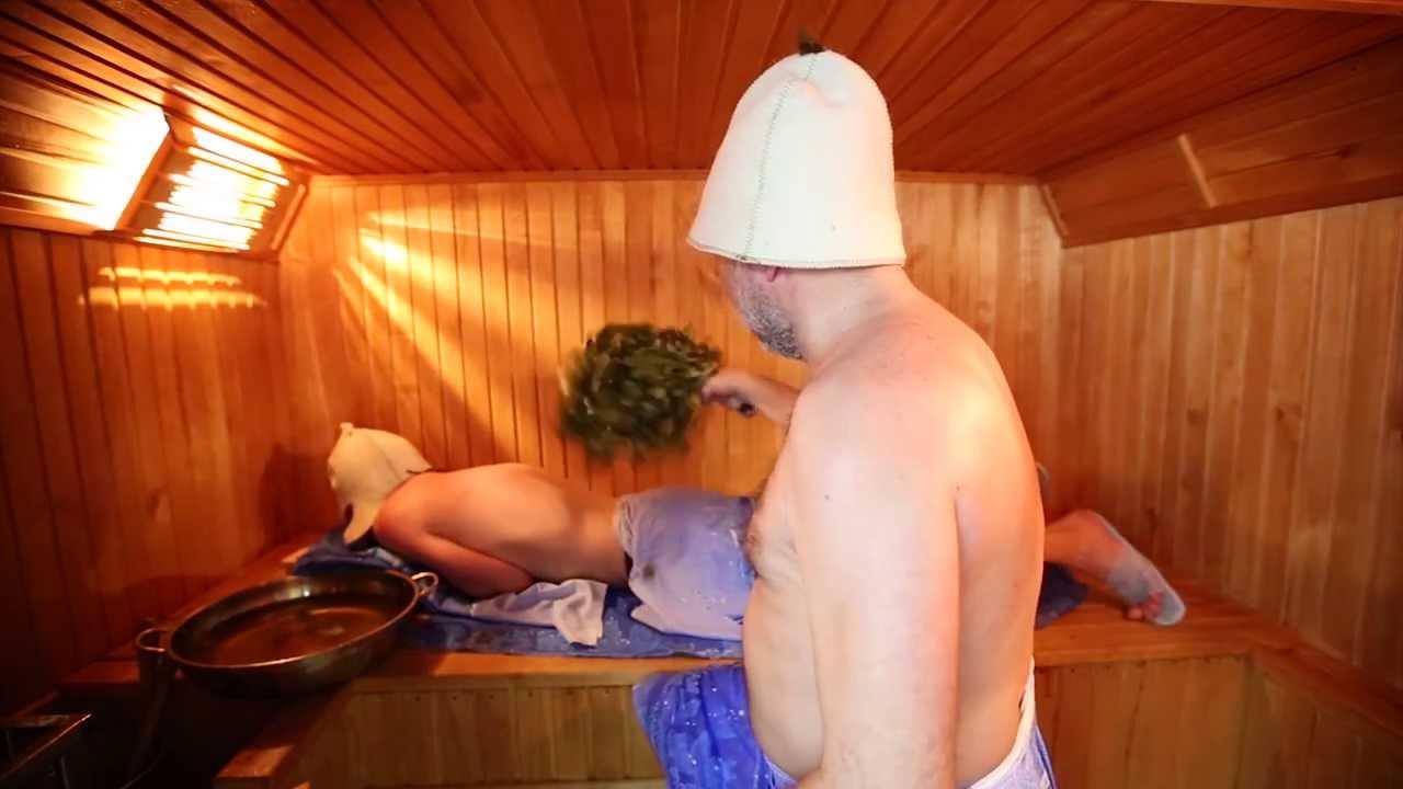 igri-seks-sauna